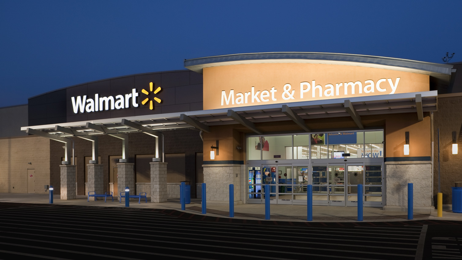 a review of wal mart stores inc 2018-08-21 news about wal-mart stores inc commentary and archival information about wal-mart stores inc from the new york times.